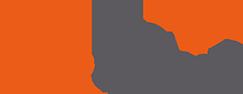 starworks-logo.png